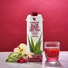 Aloe_Forever Aloe Berry Nectar_US-AloeLiving.net-square