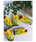 FOREVER-ALOEVERA-GEL-MINI-drink-aloeliving.net