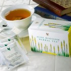 aloe-blossom-herbal-tea-0