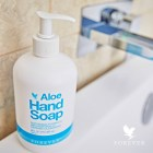 Aloe Hand Soap - Алое сапун за ръце