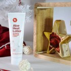 aloe-heat-lotion-aloeliving.net
