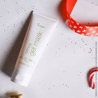 refining-gel-mask-sonya-daily-skincare-christmas-aloeliving.net